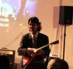 250x141-images-IMG_6633